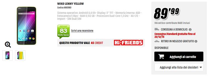 Wiko-Lenny-le-migliori-offerte-sullo-smartphone-con-stile-da-pop-star-5