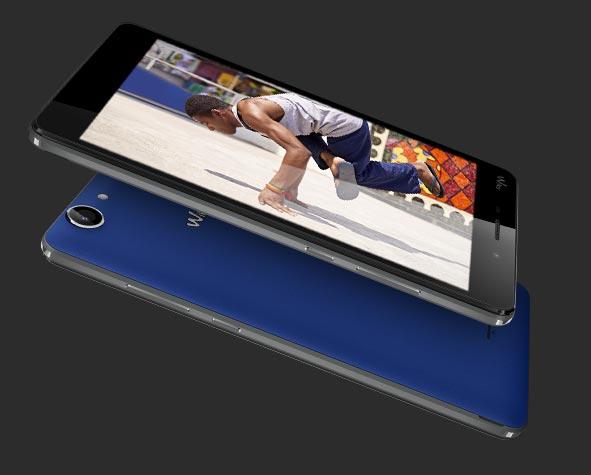 Wiko-Pulp-FAB-4G-le-migliori-offerte-sull'elegante-phablet-LTE-2