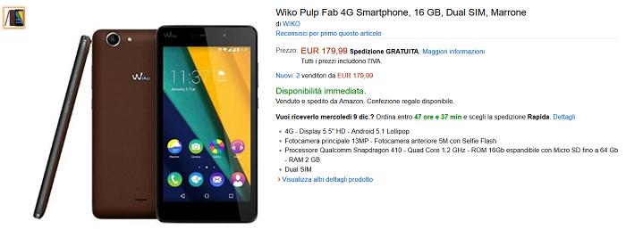 Wiko-Pulp-FAB-4G-le-migliori-offerte-sull'elegante-phablet-LTE-5
