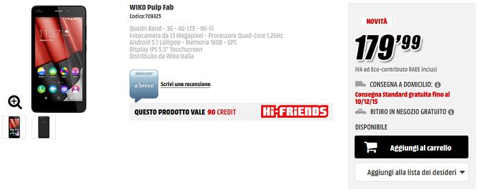 Wiko-Pulp-FAB-4G-le-migliori-offerte-sull'elegante-phablet-LTE-7