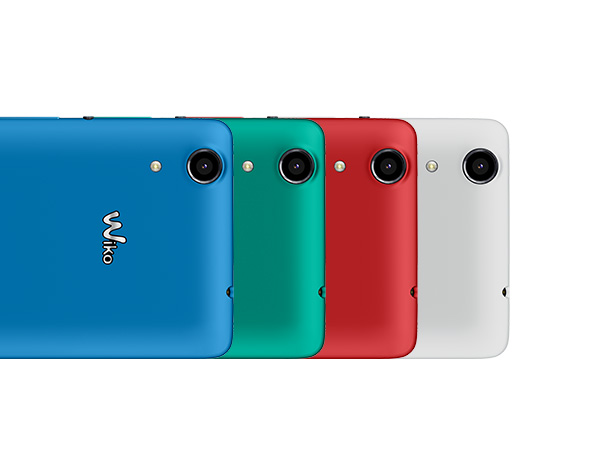 Wiko-Rainbow-Lite-il-low-cost-con-Android-5.1-Lollipop-disponibile-con-Tim-2