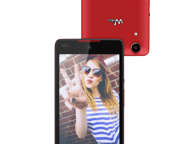 Wiko-Rainbow-Lite-il-low-cost-con-Android-5.1-Lollipop-disponibile-con-Tim-3