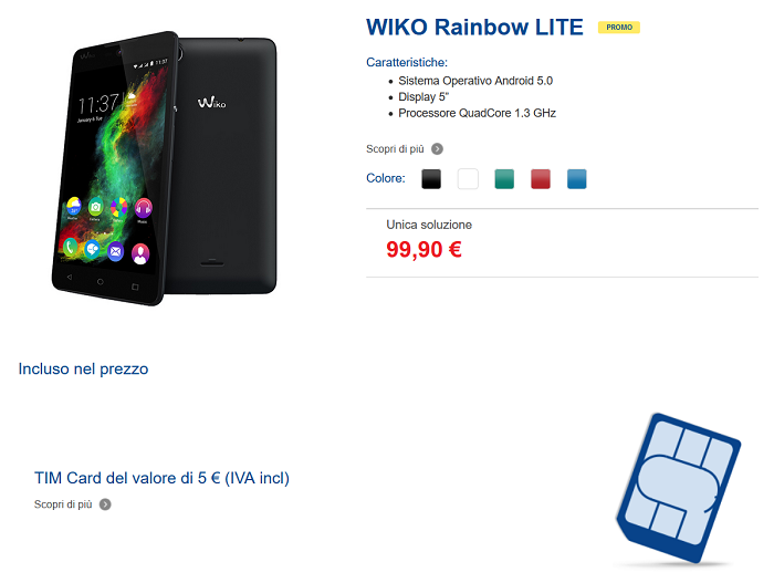 Wiko-Rainbow-Lite-il-low-cost-con-Android-5.1-Lollipop-disponibile-con-Tim-6