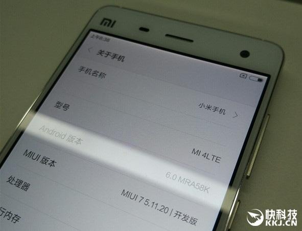 Xiaomi-Marshmallow-Mi3-Mi4-Mi-Note-2