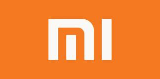Xiaomi Mi 2015812