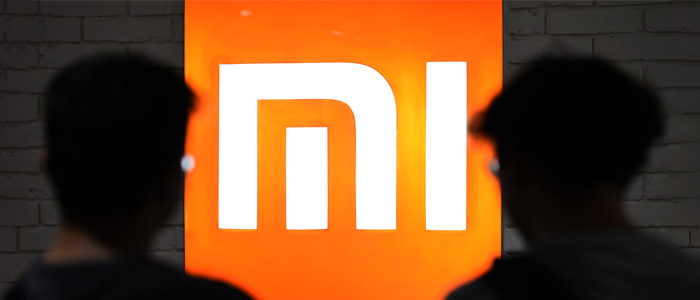Xiaomi Redmi Note Prime ufficiale