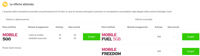 ZTE-Blade-A452-acquista-con-Fastweb-lo-smartphone-con-batteria-da-4000-mAh-4