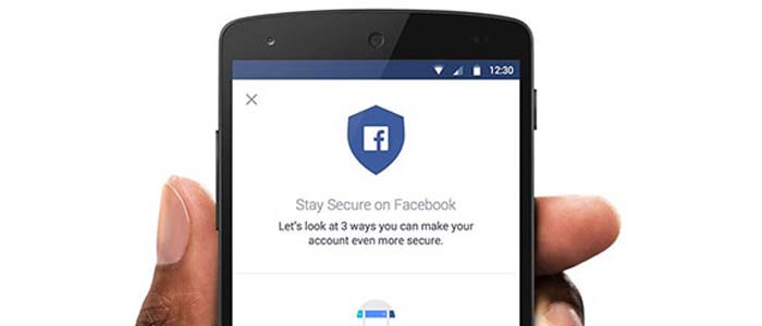 facebook-security-checkup-smartphone-android