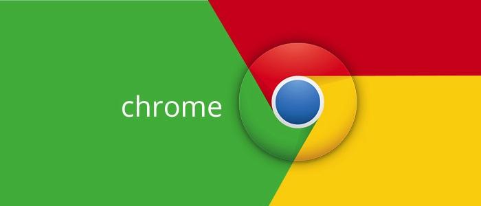 Google Chrome Brotli