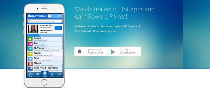 guadagnare-soldi-applicazioni-android-5