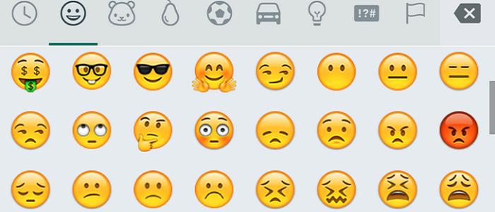 whatsapp-aggiunge-emoticons