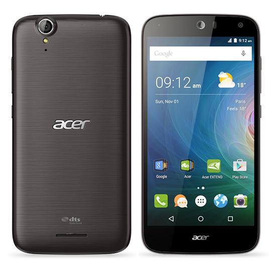 Acer-Liquid-Z630-i-migliori-prezzi-on-line-sul-terminale-con-batteria-da-4000-mAh-1