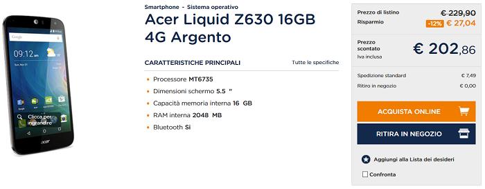 Acer-Liquid-Z630-i-migliori-prezzi-on-line-sul-terminale-con-batteria-da-4000-mAh-5