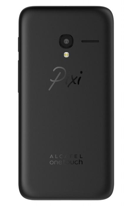 Alcatel-Pixi-3-(4.5)-le-migliori-offerte-on-line-sul-low-end-con-KitKat-2
