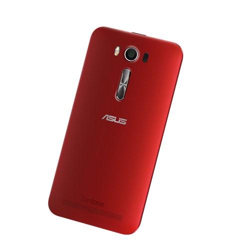 Asus-ZenFone-2-Laser-ZE500KL-acquistabile-anche-con-le-offerte-di-Fastweb-4