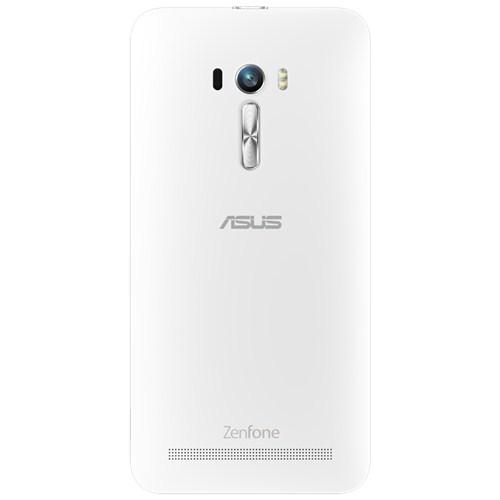 Asus-ZenFone-Selfie-selfie-perfetti-in-uno-smartphone-ergonomico.-Ecco-i-migliori-prezzi-3