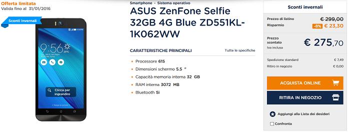 Asus-ZenFone-Selfie-selfie-perfetti-in-uno-smartphone-ergonomico.-Ecco-i-migliori-prezzi-6