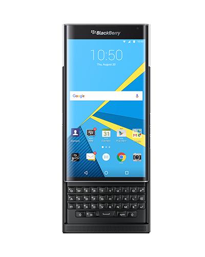 BlackBerry-Priv-il-primo-smartphone-Android-dell'azienda-disponibile-con-Wind-3