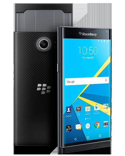 BlackBerry-Priv-il-primo-smartphone-Android-dell'azienda-disponibile-con-Wind-4