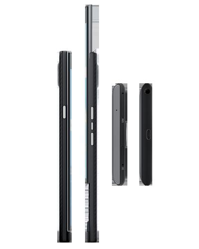 BlackBerry-Priv-il-primo-smartphone-Android-dell'azienda-disponibile-con-Wind-5