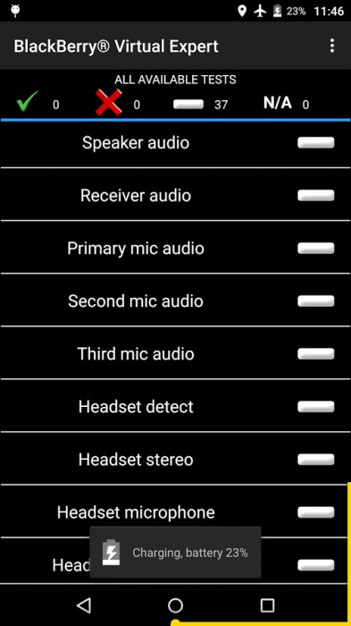 BlackBerry-Virtual-Expert-arriva-sul-Play-Store-per-il-Priv-1