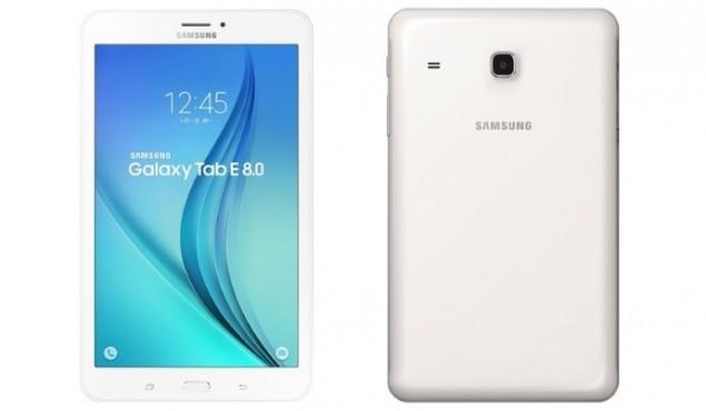 Galaxy-Tab-E-8.0-KK-e1453211139700