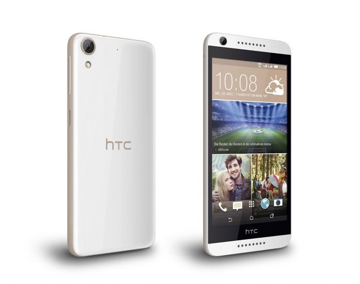 HTC-Desire-626G-i-migliori-prezzi-sul-Web-sullo-smartphone-dual-sim-5