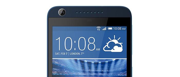 HTC Desire 626G offerte
