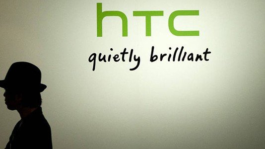 HTC Desire T7 su GFXBench