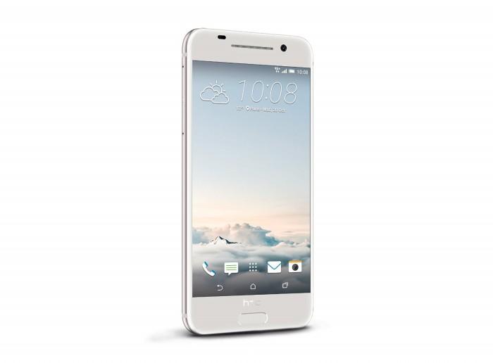 HTC-One-A9-scopri-i-migliori-prezzi-on-line-sullo-smartphone-dell'azienda-2