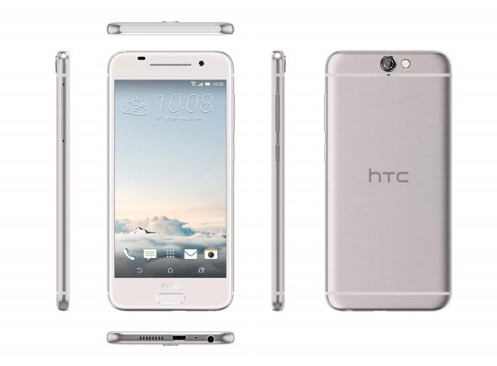 HTC-One-A9-scopri-i-migliori-prezzi-on-line-sullo-smartphone-dell'azienda-3