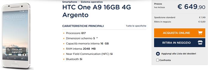 HTC-One-A9-scopri-i-migliori-prezzi-on-line-sullo-smartphone-dell'azienda-7