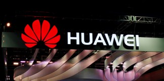 Huawei inviti MWC 21 Febbraio