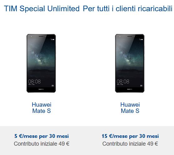 Huawei-Mate-S-acquistalo-anche-con-Tim,-Vodafone-e-Tre-attraverso-le-varie-promozioni-2