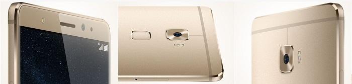 Huawei-Mate-S-acquistalo-anche-con-Tim,-Vodafone-e-Tre-attraverso-le-varie-promozioni-7