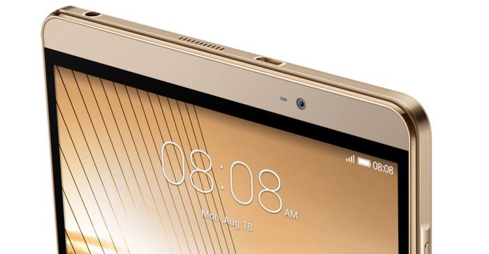 Huawei-MediaPad-M2-audio-Harman-&-Kardon-e-chip-octa-core.-Ecco-i-migliori-prezzi-4