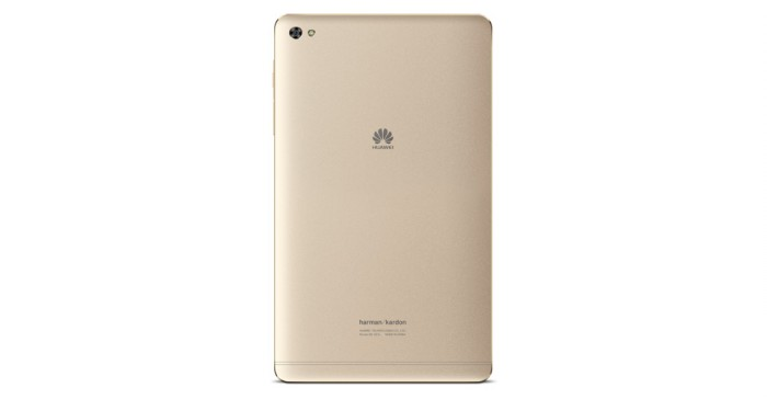 Huawei-MediaPad-M2-audio-Harman-&-Kardon-e-chip-octa-core.-Ecco-i-migliori-prezzi-5