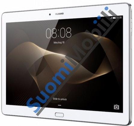 Huawei MediaPad M2 10 pollici