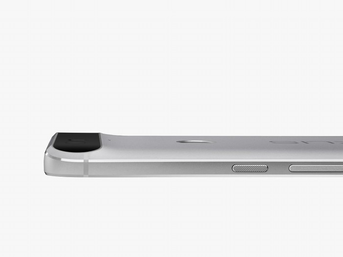 Huawei-Nexus-6P-le-migliori-offerte-sul-primo-Nexus-in-metallo-3