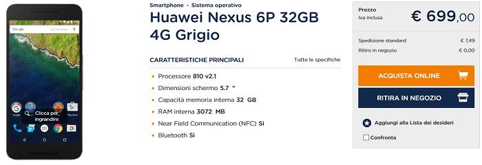Huawei-Nexus-6P-le-migliori-offerte-sul-primo-Nexus-in-metallo-5