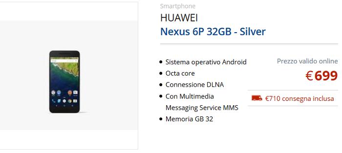 Huawei-Nexus-6P-le-migliori-offerte-sul-primo-Nexus-in-metallo-6