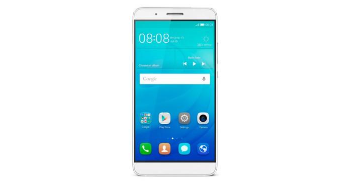 Huawei-ShotX-i-migliori-prezzi-on-line-sullo-smartphone-con-fotocamera-rotante-2