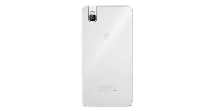 Huawei-ShotX-i-migliori-prezzi-on-line-sullo-smartphone-con-fotocamera-rotante-3