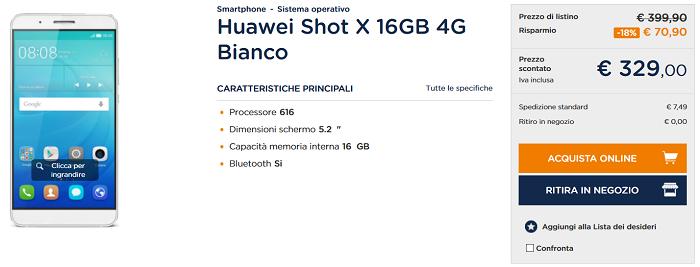 Huawei-ShotX-i-migliori-prezzi-on-line-sullo-smartphone-con-fotocamera-rotante-5