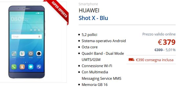 Huawei-ShotX-i-migliori-prezzi-on-line-sullo-smartphone-con-fotocamera-rotante-6