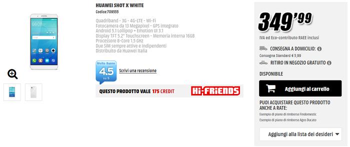 Huawei-ShotX-i-migliori-prezzi-on-line-sullo-smartphone-con-fotocamera-rotante-7