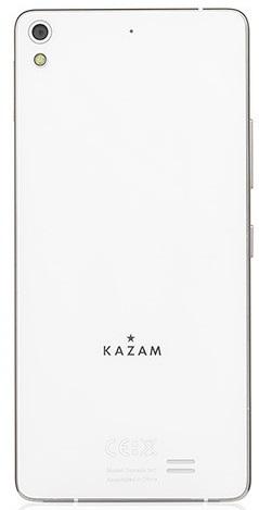 Kazam-Tornado-348-le-migliori-offerte-sullo-smartphone-super-slim-4