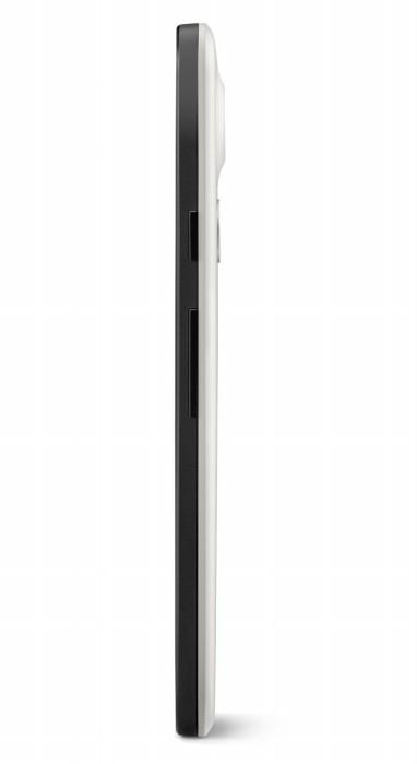 LG-Nexus-5X-le-migliori-offerte-on-line-sul-nuovo-smartphone-di-Google-1