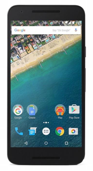 LG-Nexus-5X-le-migliori-offerte-on-line-sul-nuovo-smartphone-di-Google-2