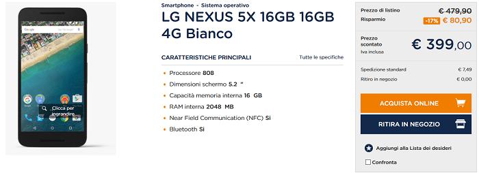 LG-Nexus-5X-le-migliori-offerte-on-line-sul-nuovo-smartphone-di-Google-5
